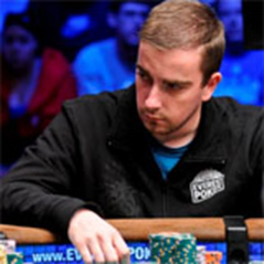 Antoine Saout joins Team Everest Poker
