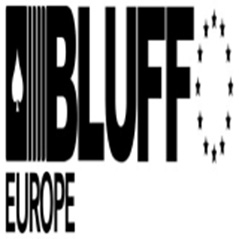 Bluff Europe Launches Poker in the Park
