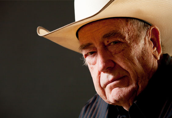 Doyle Brunson To Miss One Drop