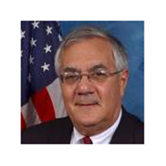 Barney Frank Anti-UIGEA Bill Delayed