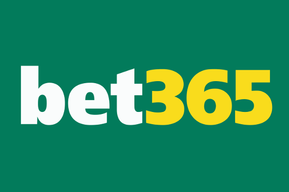 Bumper Year For bet365