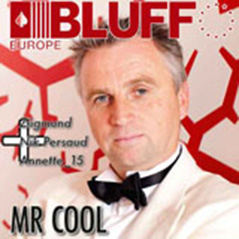 October Issue of Bluff Europe Out Now