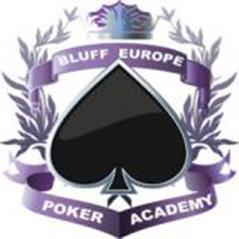New Poker Academy schedule confirmed
