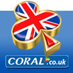 Coral British Masters Poker Tour returns this weekend