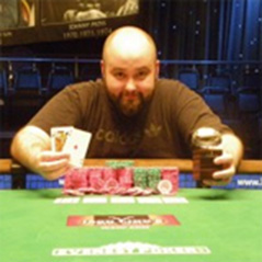 "Online Player ""t soprano"" Bests Negreanu for Bracelet in WSOP Event #14"