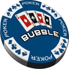 Charity Poker Tournament Begins Tomorrow