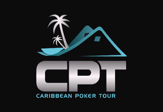 Win a trip to the Caribbean Poker Tour