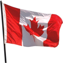 Ontario aim to cash in on Internet gambling by 2012