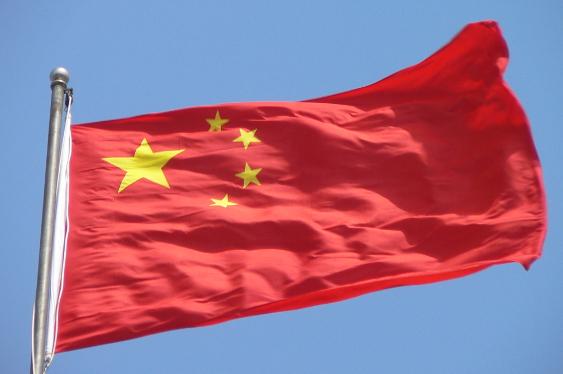 Chinese Poker Club Raided