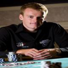 Cole South moves to Canada, wins $100k at Full Tilt Poker