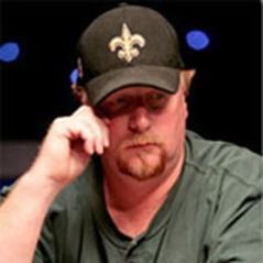 Darvin Moon presentará su Poker Challenge