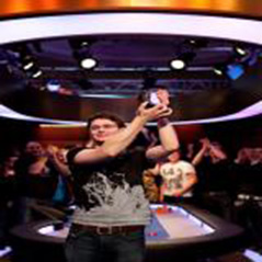 David Vamplew defeats John Juanda for EPT London title