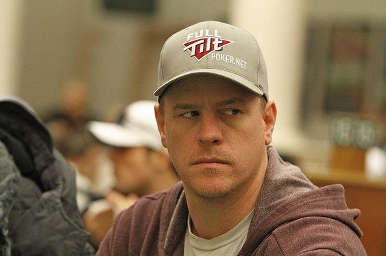 PokerStars Chasing Erick Lindgren