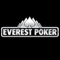 Live The Dream with Everest Poker