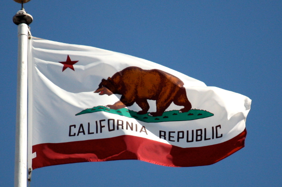 Online Poker Delayed In California