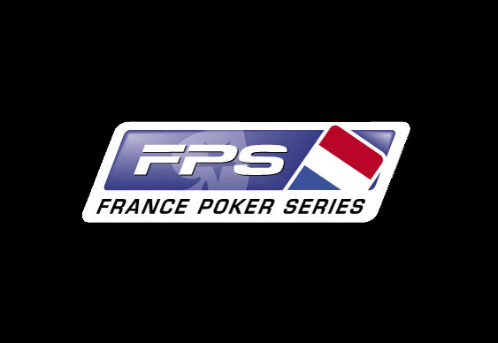 Qualify for France Poker Series with PokerStars