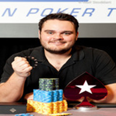 Frederik Jensen wins EPT Madrid for €495,000