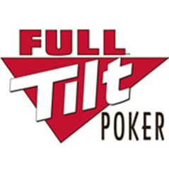 Four Seven-Figure Winners at Full Tilt Poker for August.