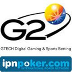IPN Bad Beat Jackpot €1 million and rising