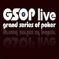 Grand Series of Poker goes from Old Trafford to Greece