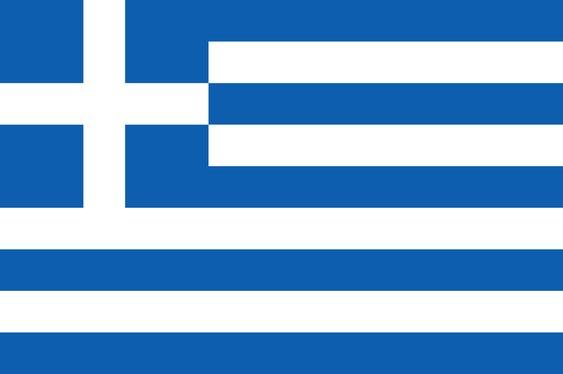 Greece's Gambling on Poker Tax