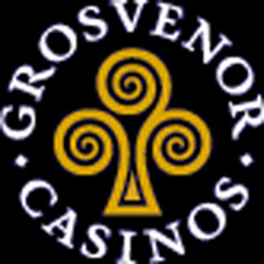 Grosvenor Victoria London Championships Begin Today.