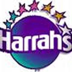 Harrah's lanazará sitio de póquer