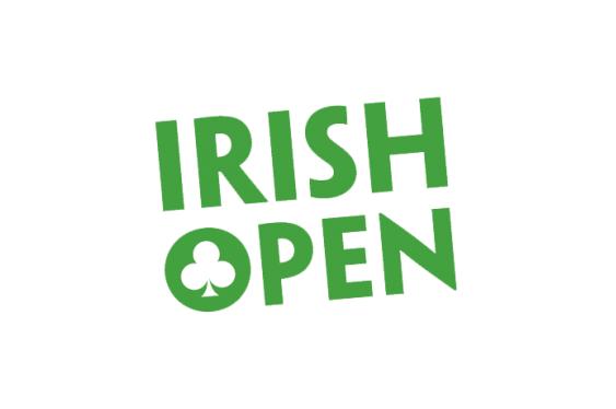 Irish Poker Open Enlarges Prize Pool