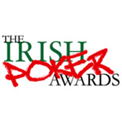 Voting under way for Irish Poker Awards