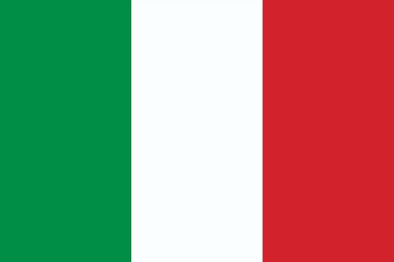 New Regulations for Online Poker in Italy