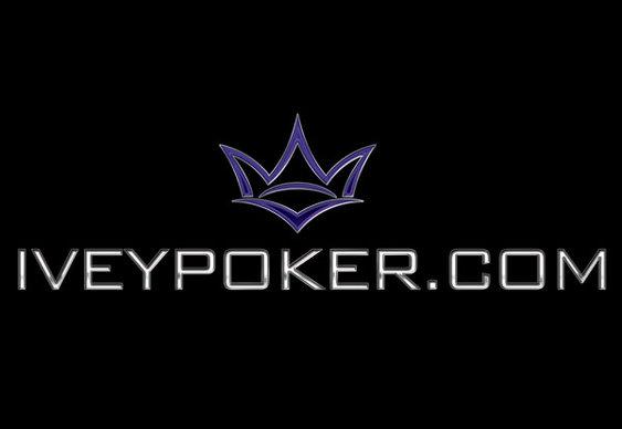 Dan Fleyshman New Ivey Poker CEO