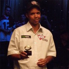 Ivey wins over $600,000 at Full Tilt Poker