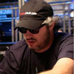 November Nine Profile - Jeff Shulman