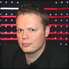 Sponsorship deal for Juha Helppi