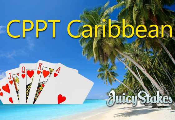 Final Call for Juicy Stakes CPPT Sats