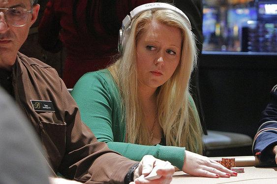 Katie Dozier Pens Letter to PokerStars