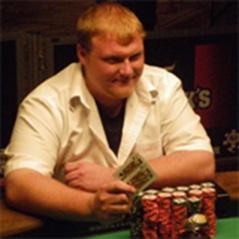 Kevin Stammen Wins WSOP Event #13, $2.5k NLHE
