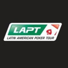 Latin America Poker Tour season four announced, amigos