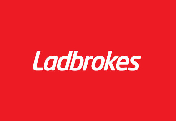 New Poker App from Ladbrokes