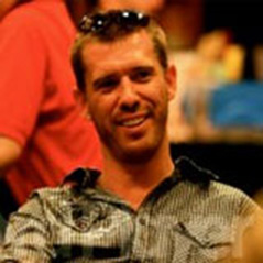 Layne 'Back to Back' Flack joins Poker Icons