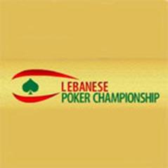 Inaugural Lebanese Poker Championship Round-Up
