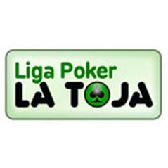 Rosendo gana la Etapa #7 de la Liga Poker La Toja