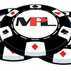 Masters Poker League final this weekend