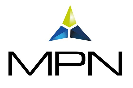 MPN Adds Another
