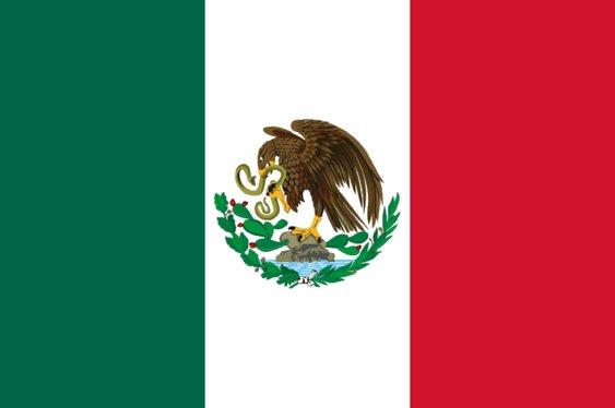Mexico Pushing Poker Regulation