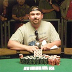 Mike Eise wins WSOP Event #28