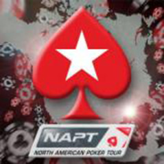 PokerStars NAPT Los Angeles begins at Bicycle Casino