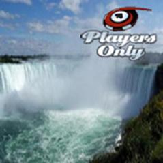 Online Poker Room Announces WPT Prize