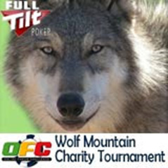Erica Schoenberg invites all to OFC Wolf Mountain charity tournament