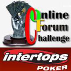Latest Online Forum Challenge series the biggest yet